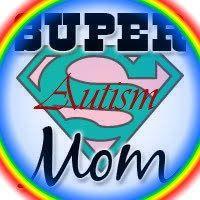 Super Autism Mom Autism Autism Autism