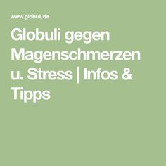 Stress, Heart Burn, Knowledge, Health, Tips, Psychological Stress