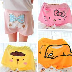57d3b39ba7db File 498efd6f55 original Cute Coats, Pyjama, Dream Life, Gym Shorts Womens,  Swim