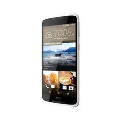 Смартфони HTC. Цени от 219лв. ---> http://profitshare.bg/l/207684
