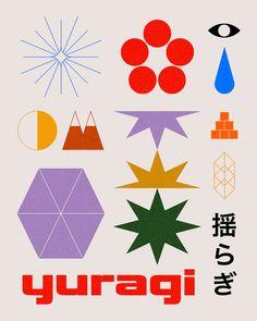 Graphic Design Posters, Graphic Design Illustration, Graphic Design Inspiration, Typography Design, Retro Graphic Design, Layout Design, Design Art, Web Design, Flat Design