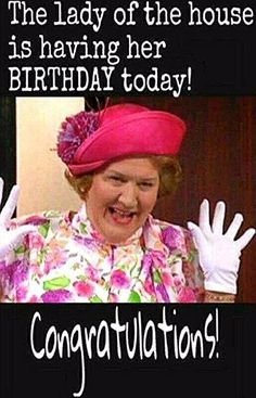 Are you looking for inspiration for happy birthday sister?Check out the post right here for unique birthday ideas.May the this special day bring you love. Happy Birthday Woman, Happy Birthday Funny, Happy Birthday Images, Happy Birthday Greetings, Birthday Pictures, Birthday Ideas, Birthday Blessings, Birthday Wishes Quotes, Birthday Messages