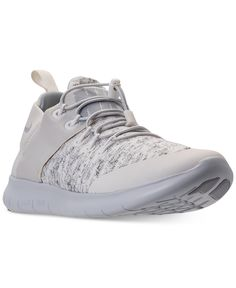 Nike Women's Free RN Commuter 2017 Premium Running Sneakers from Finish Line