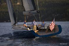 http://www.yachtworld.com/boat-content/2013/12/sizzler-flush-deck-speedster/