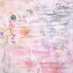 """el escondite de coral -S """" El Arte que se lleva"""""""