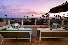 """""""Real Housewives of Orange County"""" cast member Kelly Dodd has listed her palatial oceanside home in Newport Beach for $6.25 million. Known for its over-the-"""