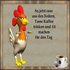 guten morgen , ich wünsche euch einen schönen tag - http://www.1pic4u.com/blog/2014/06/05/guten-morgen-ich-wuensche-euch-einen-schoenen-tag-545/