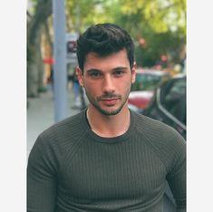 Deniz Can Aktaş Turkish Men, Turkish Fashion, Turkish Beauty, Turkish Actors, Call My Agent, Handsome Celebrities, Just Beautiful Men, Cute Korean Boys, Celebrity Crush