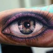 Großartige Tattoos - Bild #13 | echtlustig.com - Lustige Bilder, Verrückte Fotos und Pics die dich zum Lachen bringen
