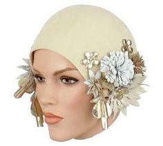 99 Extravagant Headwear Accessories