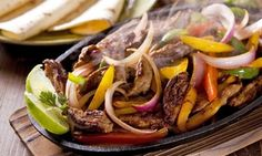 Groupon - Mexican Food at Super Taco Mexican Food (Up to 50% Off). Two Options Available. in Multiple Locations. Groupon deal price: $15