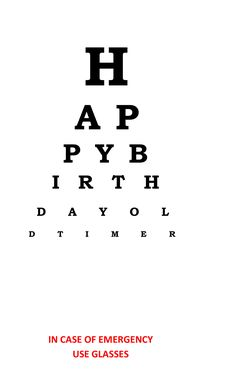 G5-Eye-Chart-Birthday-Sentiment---Amanda-Coleman.jpg 1.325×2.147 pixels