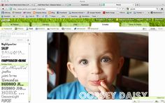 How to Watermark Your Pictures