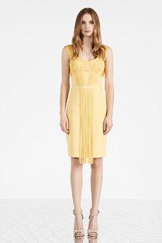 Reiss Spring/Summer Womenswear Lookbook - Look 50
