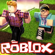This ROBLOX Hack 2017 Cheat Codes Free for Android and iOS will give you the possibility to gain extra items while bypassing in-app purchases at a free price. That sounds great, but how to use this ROBLOX Hack? It's very simple to do so and you should know that below this text you will see […]