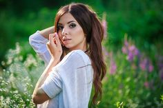 Foreigners have always highlighted that the most beautiful girls are Slavic and its true, because they are pretty by their appearance and soul. https://mymagicbrides.com/blog/slavic-women/ #dating #love #relationships #onlinedating #ukrainiandating #slavicwoman #beauty #onlinedating #datingtips #datingadvice #datingtipsformen #edating