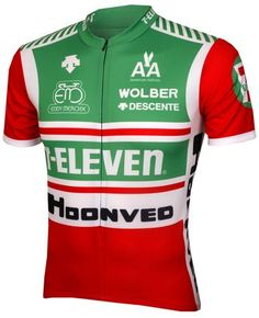 68 Best Classic Cycling Jerseys images in 2019  cd6761690