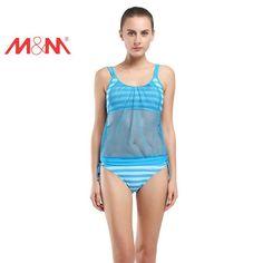Bikinis Women s Sex Bath Swimwear Female Departure Beach May Bandeau Bikini  Bikini Set swimsuit Bathing Suit b1180d60ec