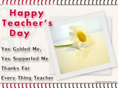 Teachers Day Status, Happy Teachers Day Wishes, Teachers Day Message, Teachers Day Greeting Card, Wallpaper For Facebook, Photos For Facebook, Hd Wallpaper, Wallpapers, Teachers Day Pictures