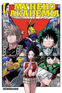 25 My Hero Academia Manga Ideas My Hero Academia Manga My Hero My Hero Academia