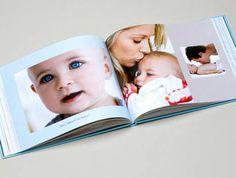 Wil je een Gratis Fotoalbum Pampers / Photobox met een waarde van €31,95. Lees nu hoe het Pampers gratis fotoboek te krijgen om te vullen met mooie fotos. Repin het :D 👉
