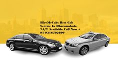 CAR RENTAL | CAB HIRE | TAXI SERVICE IN DHARAMSHALA  HireMeCabs is an outstanding taxi and cab service provider in DHARAMSHALA Punjab. If you want to make your journey have more pleasant or stress-free and affordable price.Our vehicles are clean, modern and air-conditioned.So we are available in your service. Our unique fare calculator is the fastest way to find the best price for taxis and cabs you can also DHARAMSHALA car rental rates be visiting www.hiremcabs.com.We do our work with great…