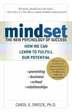 Mindset: The New Psychology of Success by Carol Dweck, http://www.amazon.com/dp/0345472322/ref=cm_sw_r_pi_dp_97xDrb1DH6NN7