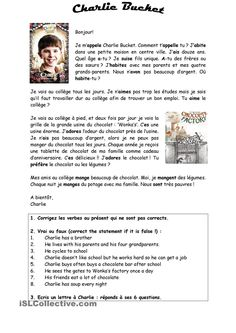 The Many Benefits of Learning French French Language Lessons, French Language Learning, French Lessons, French Teacher, Teaching French, How To Speak French, Learn French, French Adjectives, French Practice