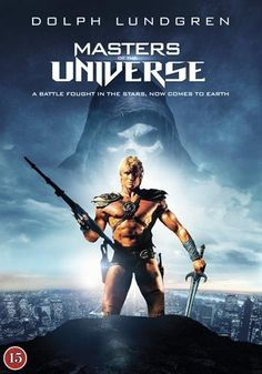 £16 Masters of the Universe -DVD- Gary Goddard with Dolph Lundgren and Frank Langella . null http://www.amazon.co.uk/dp/B00J4X16I4/ref=cm_sw_r_pi_dp_1-ECvb0YADSZH