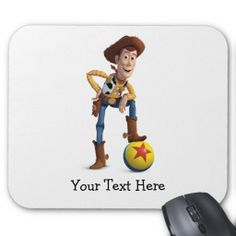 ==>>Big Save on          	Toy Story 3 - Woody Mouse Pads           	Toy Story 3 - Woody Mouse Pads Yes I can say you are on right site we just collected best shopping store that haveReview          	Toy Story 3 - Woody Mouse Pads Review on the This website by click the button below...Cleck Hot Deals >>> http://www.zazzle.com/toy_story_3_woody_mouse_pads-144847484734657028?rf=238627982471231924&zbar=1&tc=terrest