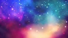 good tumblr space backgrounds - Google Search