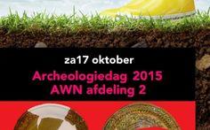 Hoorn: Nationale Archeologiedagen - Weekblad Zondag