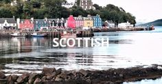 Clicking is believing. Review of Isle Of Mull http://triptea.se/9ioc4