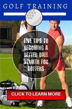 Golf Swing Training - 3 Tips to Improve Your Golf Swing Fast! -- Check out the image by visiting the link. Golf Events, Sis Loves, Going Bald, Bald Heads, Golf Training, Golf Gifts, How To Know, Gifts For Family, Improve Yourself
