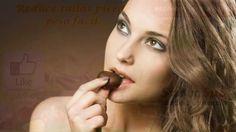 chocolate razones científicas para comerlo  sin culpa