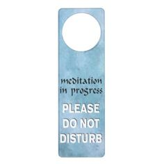 Door Hanger Template Ideas For Hotels Marketing And