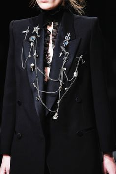 New Womens Ladies Black Paris Blues Jacket Coat Plus sizes XL 3XL,18-26 2XL
