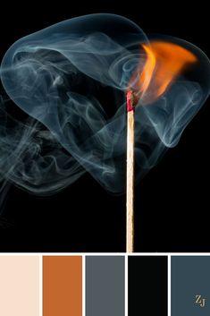 ZJ Colour Palette 471 #colourpalette #colourinspiration - #colour #colourinspiration #colourpalette #palette - #Genel
