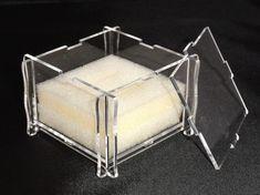 caja para anillos personalizadas corte y grabado laser