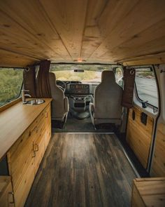 The best quality camper van conversion for the best price. Choose Boho for your camper van builds located in Phoenix, Arizona. Van Conversion Campervan, Van Conversion Layout, Diy Van Conversions, Van Conversion Interior, Camper Van Conversion Diy, Chevrolet Van, Chevy Van, Rent Camper, 4x4 Camper Van