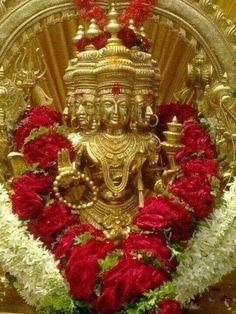 Vishwakarma - Hindu God of Architecture Shri Ganesh Images, Durga Images, Lakshmi Images, Indian Goddess, Durga Goddess, Om Namah Shivaya, Lord Durga, Durga Maa, Shani Dev