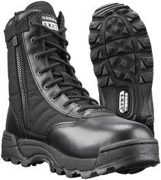Original SWAT Women/'s Tatical Duty Boots Multiple Styles