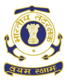 Company : Indian coast Guard (ICG) Location : Noida Experience : Govt Job Eligibility : Matriculate /Diploma Job Role : Yantrik  website url :  http://careers1.concorindia.co.in/AdvEng.Pdf  http://careers1.concorindia.co.in/