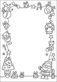 Afbeeldingsresultaat voor afbeelding kerst voor  kader