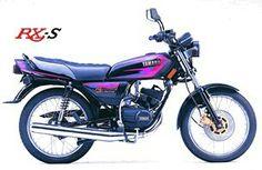 Motos Yamaha, Yamaha Motorcycles, Yamaha Rx 135, Motors, Mustang, Dan, Cycling, Bike, Antiques