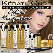 keratincure on eBay
