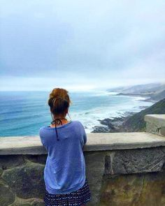 Even on a rainy day you cant say this sight is not beautiful @daviesgreg16  #thegreatoceanroad #melbournetoadelaide #apollobay #viewpoint #australia #travel #travelaustralia #aus #roadtrip #wanderlust #traveling #traveltheworld #sightseeing #instatravel #ig_travel #explore #openroad #ocean #rainydays #backpacking #oz by jendunx http://ift.tt/1LQi8GE