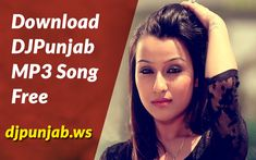 97 Best Djpunjabweb Com Images In 2018 Bollywood Songs Dj Mp3 Song