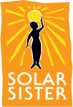 Solar Sister trains and supports women to deliver clean energy directly to homes in rural African communities. They provide essential services and training that enable women entrepreneurs to build sustainable businesses in their own communities.