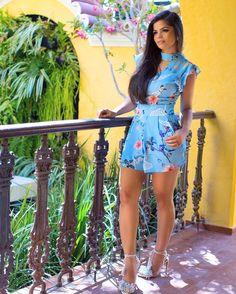 "26 mil Me gusta, 296 comentarios - Isabele Temoteo (@isabeletemoteo) en Instagram: ""Macaquinho @angeliqueoficial para um domingo leve e cheio de estilo!!! ✨ #lookdaisa #sundays…"""